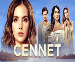 XHENET