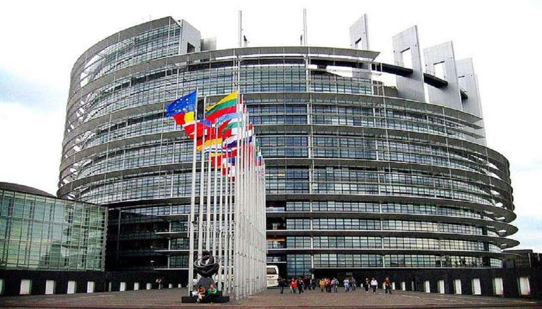 Parlamenti Europian diskuton sot për Kosovën dhe dialogun me Serbinë - Tv  Klan