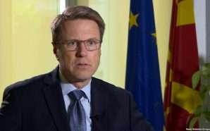 Zhbogar, optimist për vendimin e Parlamentit grek