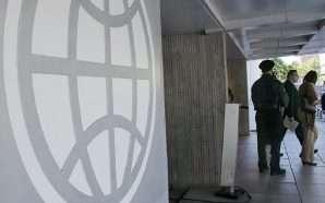 Banka Botërore: Kosova me rritjen më të madhe ekonomike në…