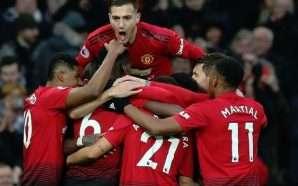Fitojnë United e Liverpool