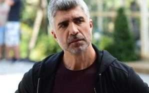 Shpenzimet e tepërta, aktori turk ndahet nga gruaja