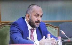 Gjykata e Tiranës dënon me gjobë ish-juristin Romeo Kara