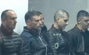 Shtyhet gjyqi për Emiljano Shullazin