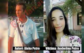 Avokati i Aleko Petros: Nuk do ta mbroj më shqiptarin…