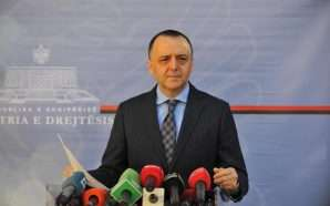 Lame: Kthimi i Ligjit për Kadastrën vonon qytetarët e Shqipërisë