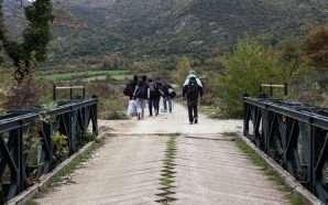 Shqiptarët kërkojnë azil në Zvicër