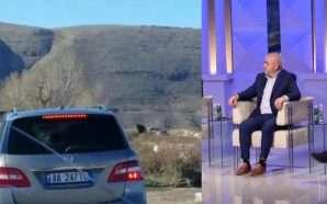 Gazetari Hoxha: Aty ku takova Balilin, nuk punonin pajisjet elektronike