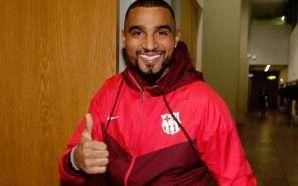 Surprizë në transferimet e futbollistëve