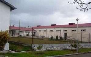 Pezullohet nga detyra drejtori i burgut të Rrogozhinës