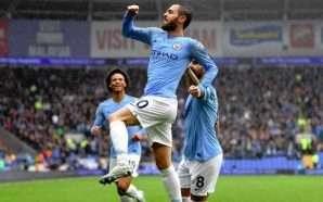 Manchester City në ndjekje të Liverpool