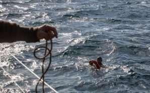 Tjetër tragjedi në Mesdhe, mbyten 117 emigrantë