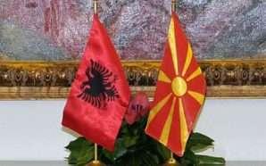 Plani për zbatimin e gjuhës shqipe