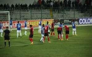 Tirana e Flamurtari takohen në Kupë