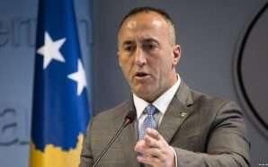 Ndalohen dy pjesëtarë serbë të FSK-së në Jarinjë