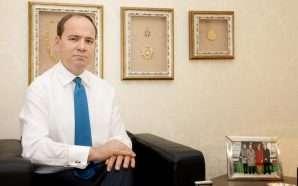 Nishani padit Kryeministrin