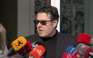 PD: Protesta në të gjithë vendin për të rrëzuar qeverinë