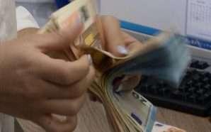 Kontroll i zgjeruar për paratë e politikanëve
