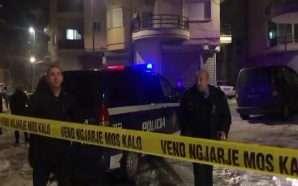 Kriminaliteti, Shqipëria përkeqëson renditjen