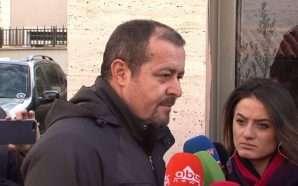 """Hetimet për skandalin e """"DH Albania"""""""