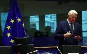 Rumania: Shqipërisë t'i çelen negociatat në Qershor