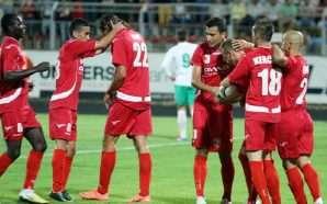Ekipet shqiptare varen nga bonuset e UEFA-s