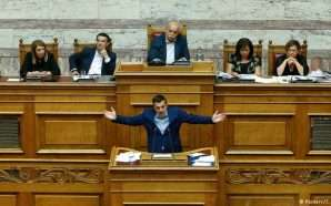 Një jetë pa grindjen për emrin me Maqedoninë?