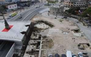 """Apeli rrëzon shoqërinë civile për """"Velierën"""""""