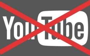 Ndalohen videot me sfida të rrezikshme
