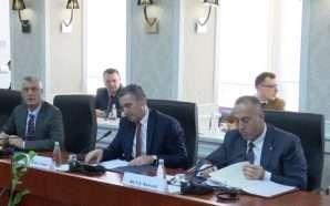 Udhëheqësit në Kosovë pa pajtim rreth tarifave