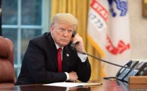 SHBA: Debat ligjor mbi kompencat presidenciale për emergjencat kombëtare