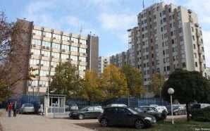 Kosova pritet të hapë ambasada në katër shtete