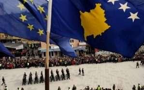 Kosova, 11 vjet shtet