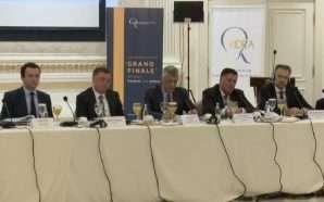"""""""Moskorrigjimi i kufijve destabilizon rajonin"""""""