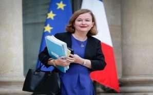 Franca: Maqedonia nuk është gati për BE