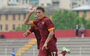 Ndoji mes talenteve në Serie B