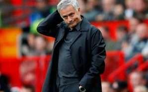 Mourinho trajner Kombëtareje?