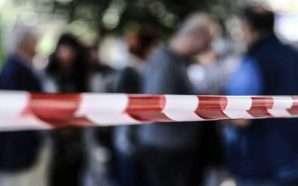 Zbardhet ngjarja, kapet shqiptari në Greqi i kërkuar për vrasje