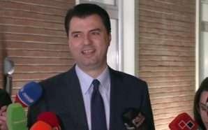 Basha: Nuk komentoj deklaratat e ambasadave