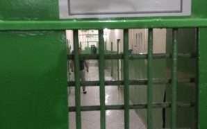 Burgjet të mbushur me trafikantë