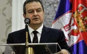 Serbia mund të mbajë referendum për Kosovën