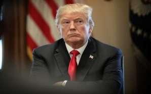 Trump kërcënon me lirimin e xhihadistëve