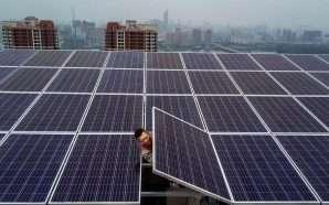 Elektriciteti në 2040-n