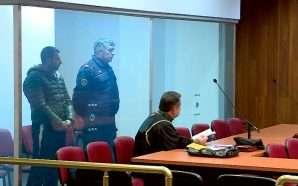 Prokuroria kërkon burg përjetë për Fatjon Karmeshtnën