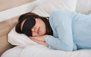 Sekreti i gjumit të mirë