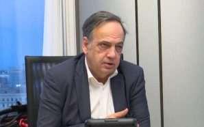 Fleckenstein: Në Bruksel nuk e kuptojmë djegien e mandateve