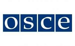 OSBE: Djegia e mandateve minon procesin demokratik