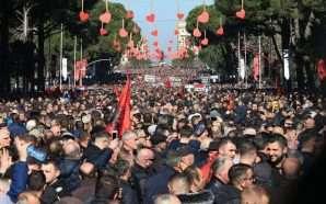 Opozita dënon deklaratën e Policisë