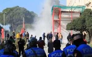 """Sali Berisha për """"Il Messaggero"""": Vendi në dorë të narko-politikës"""