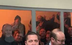 Në burg 6 nga 19 protestuesit arrestuar të opozitës